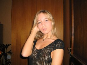 Costanza sex escort Kitzingen, BY