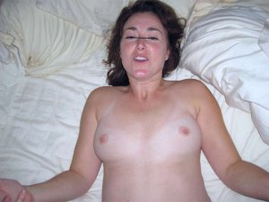 Hayriye sex ficken in Neunkirchen, SL
