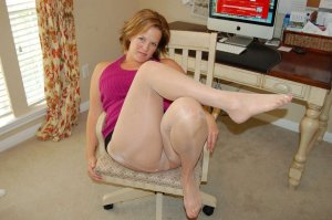 Maria-cristina sex erotische massage Bad Neustadt a.d. Saale, BY